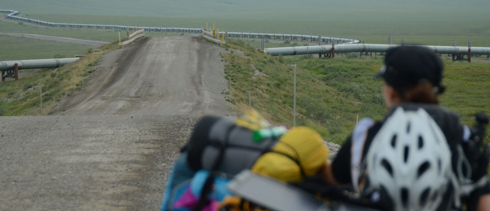 along-the-dalton-highway-and-the-trans-alaska-oil-pipeline
