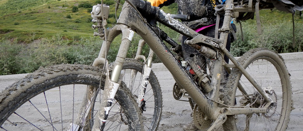 bicycle-very-muddy
