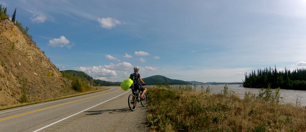 along-the-richardson-highway-bicycle