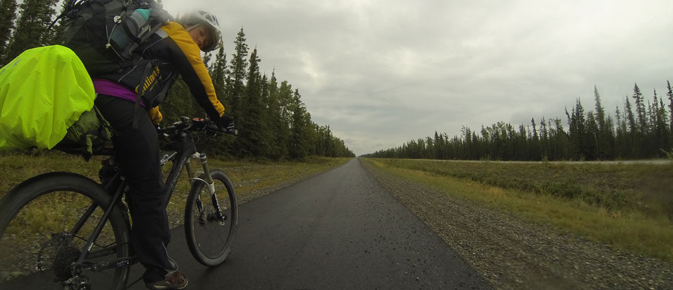 bicycle-path-to-nowhere-alaska-before-tok