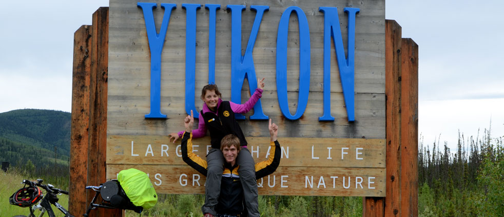 border-to-yukon-sign-alaska-highway