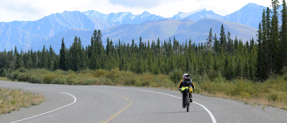130822-cycling-alaska-highway-yukon