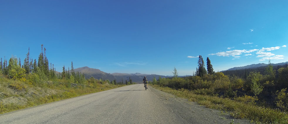 steward-cassiar-highway-bicycle-after-dease-lake-platoon