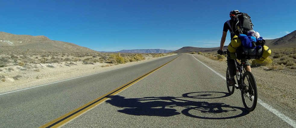 riding-california-190-to-death-valley