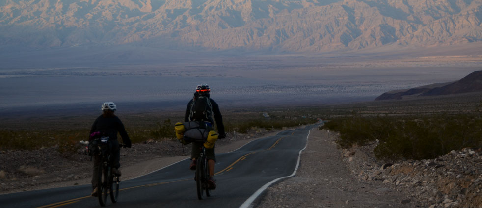 riding-down-the-last-miles-to-death-valley