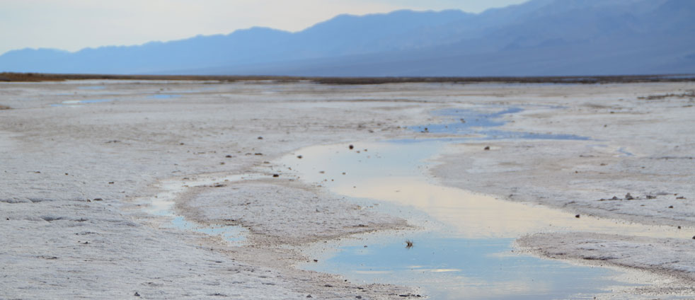 death-valley-bad-water-salt-lake