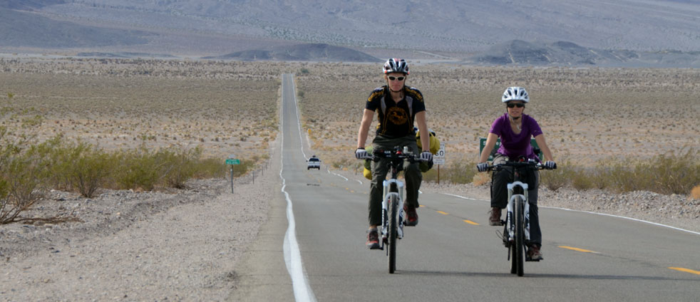 death-valley-by-bicycle