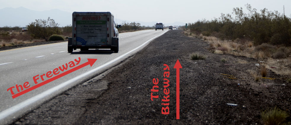 bicycle-path-on-highway-93-in-arizona-joke