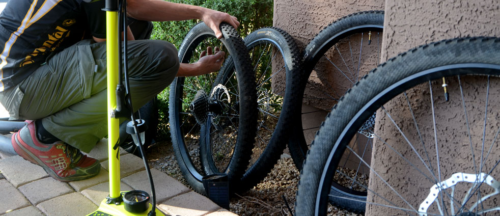 bicycle-tires-ready-for-backcountry